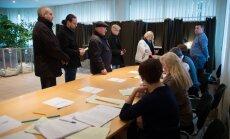 Спикер Рады поддерживает повышение зарплаты украинским депутатам почти в три раза