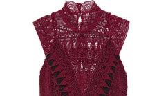 Praktiline valik! 3 kleiti, millega saad minna igale sügisesele üritusele