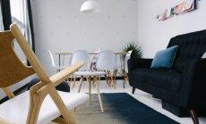 Üürikorteri feng shui: kuidas muuta kellelegi teisele kuuluv kodu enda omaks ja täita see positiivse energiaga?