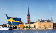 """""""Баня Ленина"""" и другие неизвестные туристам крутые места в Швеции (по словам шведа)"""