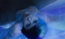 "TREILER: Scarlett Johansson on küborg ulmefilmis ""Hing anumas"""