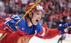 Vadim Shipachov
