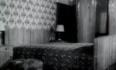VANAD FILMIKAADRID 1955: Imetle, kui stiilset mööblit tegi Tallinna vineeri- ja mööblivabrik viiekümnendatel!