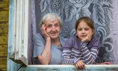 Kurvameelsele lapsele pole vaja tablette vaid tuleb kutsuda vanavanemad!