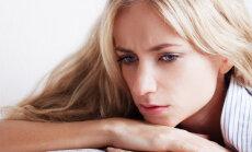 Mõista oma tundeid: allasurutud emotsioonid ja solvumine toovad kaasa tervisehädad