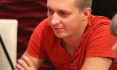 Valev Vahter