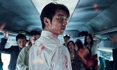 ARVUSTUS: Zombieõudusfilm