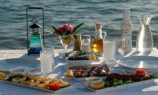 Сувлаки навсегда: что нужно знать о греческой еде, отправляясь на отдых в эту страну