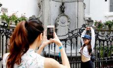Ловушка для туриста: на что не стоит тратить время