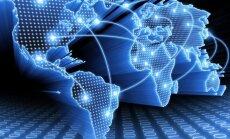 Raport: riikide kontroll interneti üle tugevneb, Eesti ujub vastuvoolu