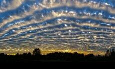 Eestlased tegid seda jälle! Jõgeva koolipoisi pilt kogus ülemaailmsel pilvekonkursil enim hääli: mul on, mille suunas püüelda