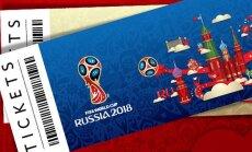 Самые недорогие города России для поездок на чемпионат мира по футболу 2018