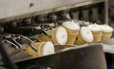 Владелец Premia покупает румынского производителя мороженого и расширяет бизнес в Европе
