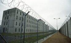 Tartu vangla