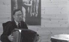 Velise vägilased: Georg Lurichi trikid ja vägiteod