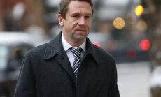 Euroopas tagaotsitav Vene oligarh kaebas kodumaal Leedu riigi kohtusse, järgmine võib olla Läti