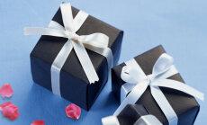 Naisteka spikker viimase hetke ostlejatele: mida emadepäeval kingituseks viia?