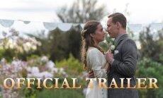 TREILER: Päriselu paar Michael Fassbender ja Alicia Vikander kehastuvad abielupaariks draamas