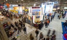 Юбилейная выставка Tourest соберет рекордное количество участников