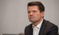 Ühendpankur: Lätis ja Leedus ei ole ametiühinguprobleeme
