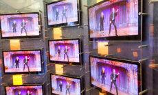 Aasta parim aeg teleri väljavahetamiseks: vaata, kus on praegu uskumatult head pakkumised!