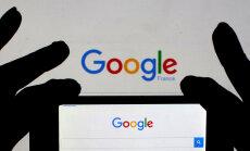 Руководитель Google в Ирландии: возьмем пример с Эстонии