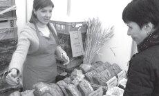 Võrumaa karaskid tuletavad meelde muistsed maitsed