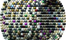Laagrid: plastik teeb metallile kuluefektiivsusega silmad ette