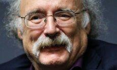 Füüsikanobelist: Nobeli preemiatest ei peagi alati aru saama