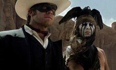 10 läbikukkunud filmi, mis väärivad teist võimalust
