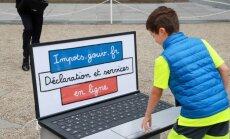 Prantsusmaal jõustus seadus, mille järgi ei saa inimeselt töövälisel ajal e-kirjadele vastamist nõuda