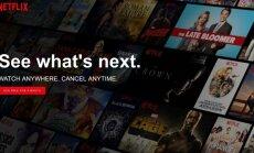 Videoteenus Netflix jookseb nüüd 4K variandis ka Windowsil, aga valmistu ebamugavusteks