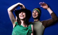 Naisteka horoskoop: suhted koguvad jõudu ja kirge, kuid energiat jagub ka kõigeks muuks