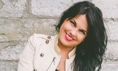 Kadri Luik: deitimismeelespea naistele