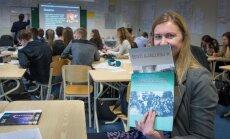 Venekeelses klassis ajalugu õpetava Triin Ulla sõnul ei saagi õpetaja ülesanne olla konflikte esile tuua või vältida, pigem on tema töö pakkuda lastele adekvaatseid ajalooallikaid, et nad saaksid oma arvamuse ise kujundada.