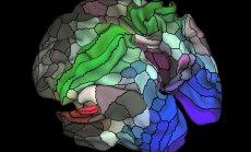 Uurijad tegid uue revolutsioonilise kaardi inimajust, kuhu on kantud ligi sada varem tundmatut piirkonda