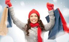 Полезные советы для тех, кто не спешит покупать рождественские подарки