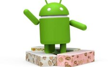 Nutiseadmete opsüsteemid vastamisi: viis plussi, mida Android 7 pakub, aga Apple'i iOS 10 mitte