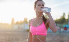Kui soovid kaalust alla võtta, siis unusta kohe need mõtted