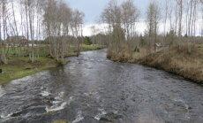 Tallinnast saab kolmeks päevaks ökoinnovatsiooni keskus
