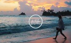 ВИДЕО Hilife. Приключения продолжаются: Серфинг, йога и эстонский хостел на Шри-Ланке