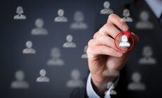 Tööportaalid: diskrimineerimise juuri tuleb otsida mujalt