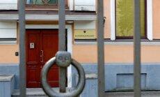 Norra ajakirjanik: Kapo informeeris NATO-t Vene erivägede tegevusest Eestis