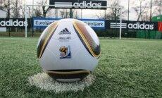 Kas oled valmis jälgima jalgpalli EM-i?