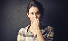 Kümme suurepärast ja praktilist nippi liigse muretsemise vähendamiseks