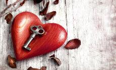 Kas sina kasutad rohkem ego või südame keelt?