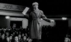 VANAD FILMIKAADRID: Moeetendus 1957. aastal lõppeb tõdemusega - ega poodi müügile need ei jõuda!