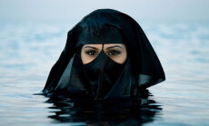 Женщины в Саудовской Аравии: борьба с запретами
