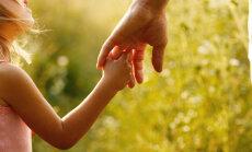 21. sajandi moodne ema teeb oma lapse kasvatamisel kõik täpselt vastupidi sellele, mida tegi tema ema 20. sajandil