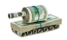 Valuutasõja mõju küsimärgi all.